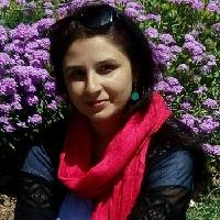 Shilpa Kamath (Parent of Nidhi)