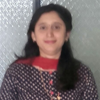 Shilpa Palli Venugopal, Pune