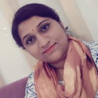 Geetha, Raichur