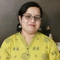 Priyanka Ingaleshwar, Bengaluru